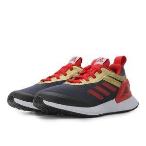 Adidas RapidaRun Avengers K